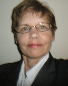Tangela M. Davis, President/CEO